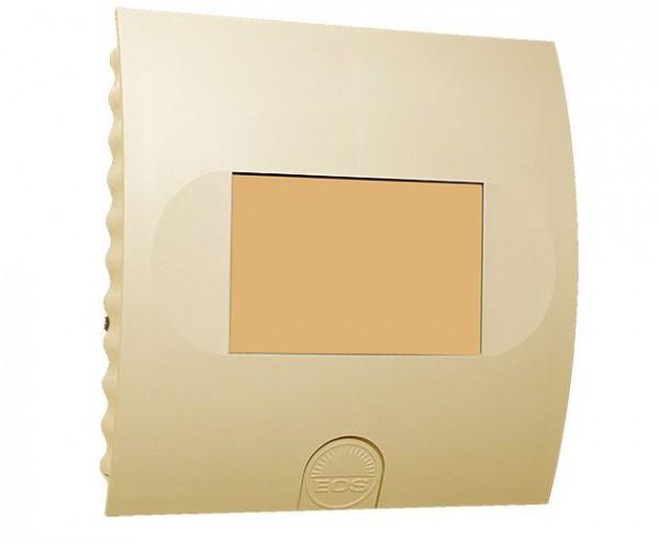 Leistungsschaltgerät EMOTEC LSG 09 Relay