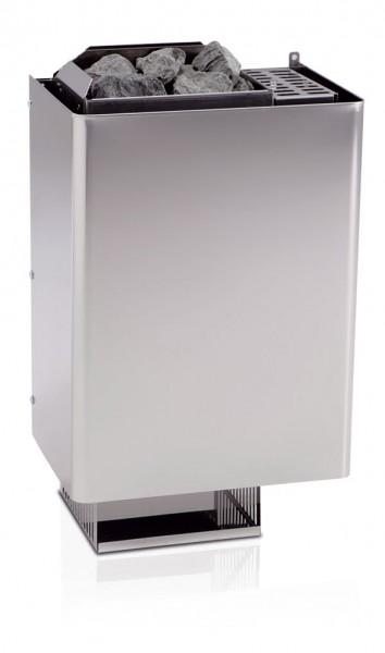 Saunaofen Mini ( Wandausführung ) 3,0 kW