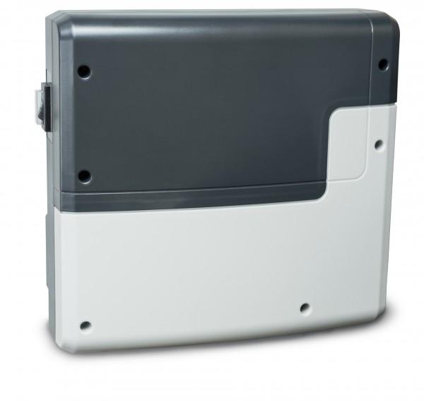 Leistungsschaltgerät LSG 18H für Bi-O Saunaöfen.