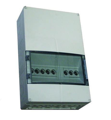 Leistungsschaltgerät LSG 36 H für Bio-Saunaöfen