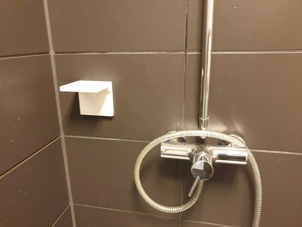 Duschablage klein
